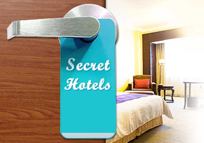 Book Hotel Get…